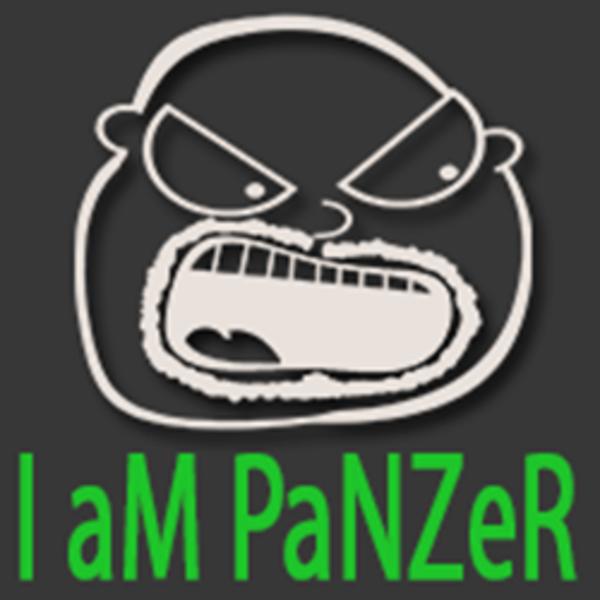 IamPanzer