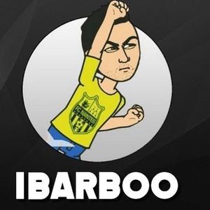 ibarboo