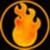 View ibigfire's Profile