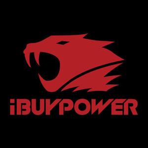 Ibuypower2