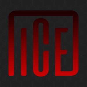 View iCeCoCaCoLa64's Profile