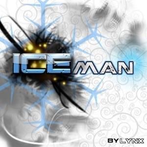 icemannz