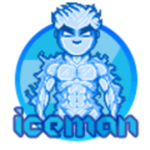 View stats for icemanxi0