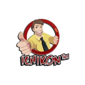 IchikonTheManker - Twitch