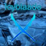 View stats for Icyblaade