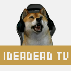 Ideadead