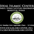 idealislamiccenter