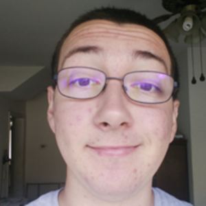 idgeek121's profile picture