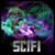 View iFicS's Profile
