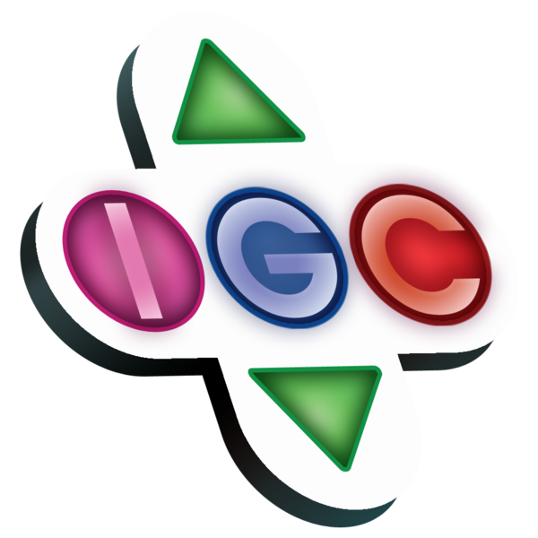 igcnews