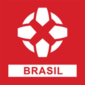 Copa IGN de PUBG - Season 2 - Dia 8