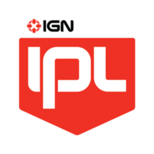 IPTL and IPL Fight Club - Rebroadcast