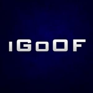 iGo0f