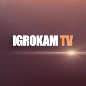 igrok_am