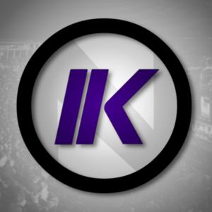 iKhoNGG - Twitch