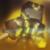 View Ilegator's Profile