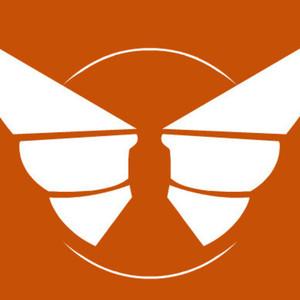 ilisium Logo