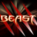 View stats for Imabeast78