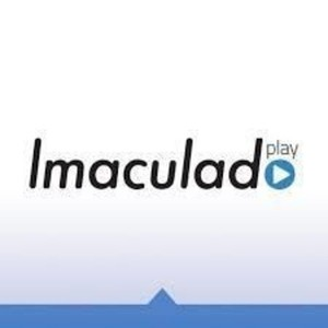 imaculadoplay logo