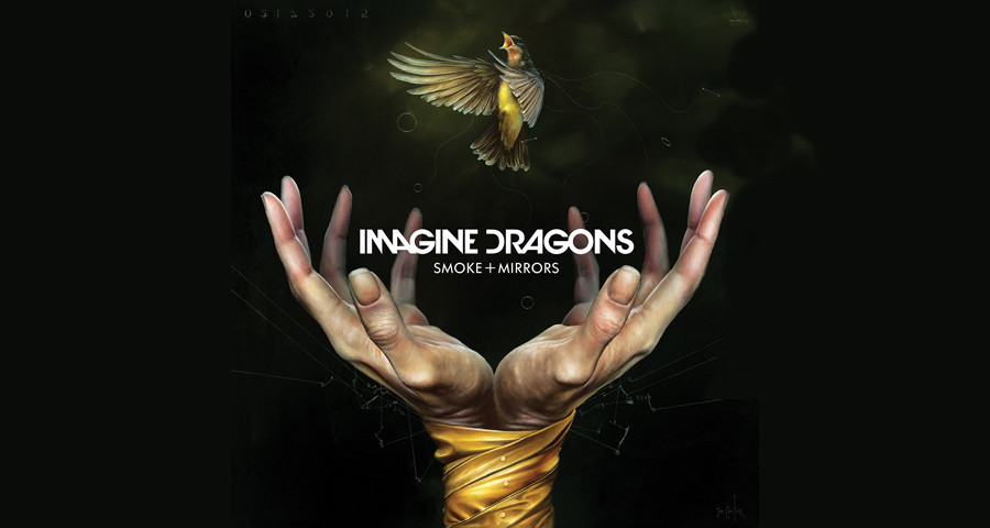 Imaginedragons