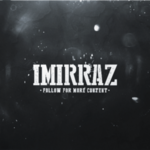 View stats for iMirraz