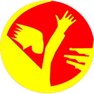 ImpactoCritico Logo