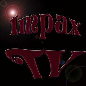 impaxtv2016