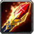 View imperiouslol's Profile