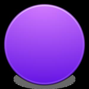 View impiaaa's Profile