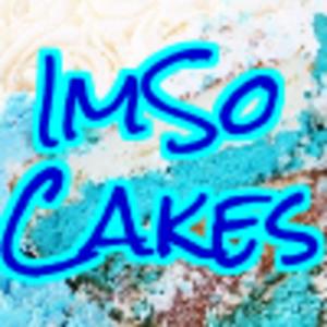 ImSoCakes - Twitch