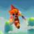 avatar for imzlow