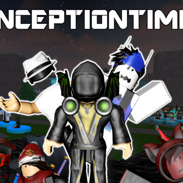 InceptionTime