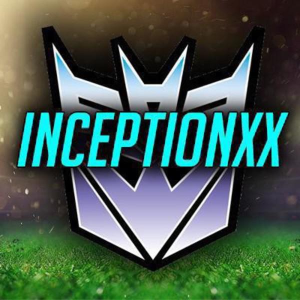 InceptionXx