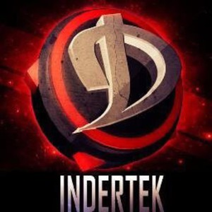 Indertek Logo