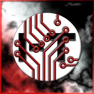 Industrial_Tech_GER