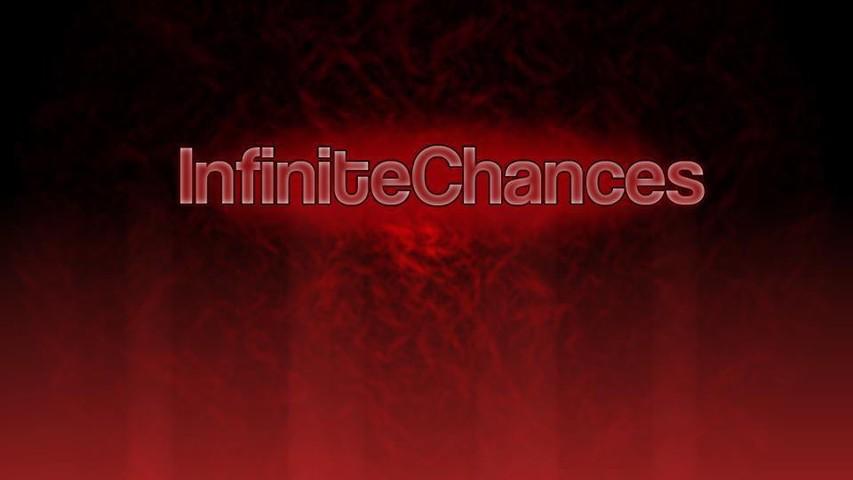 infinitechances