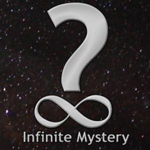 infinitemystery