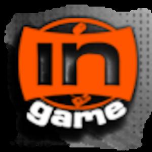 ingame_DE - Twitch