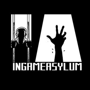 IngameAsylum