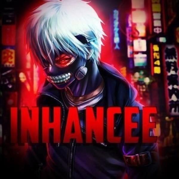 inhancee