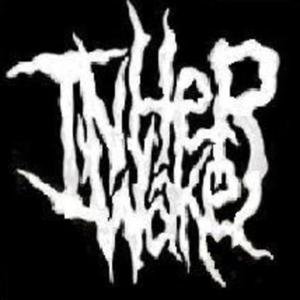 Inherwake Logo