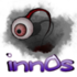 View inn0s's Profile