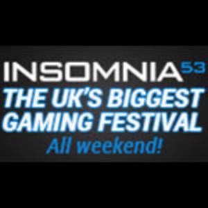 insomniagamingfestival