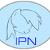 internationalponynetwork