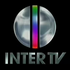 intertvdosvales
