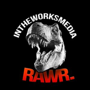 intheworksmedia