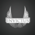 View invictusgaming90's Profile