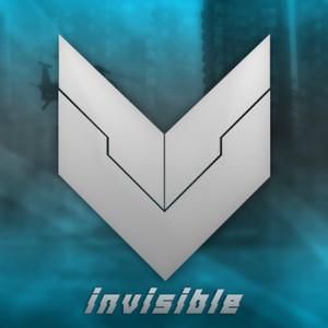 Invisible_Bighole Logo