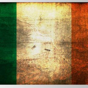 Irish_plays