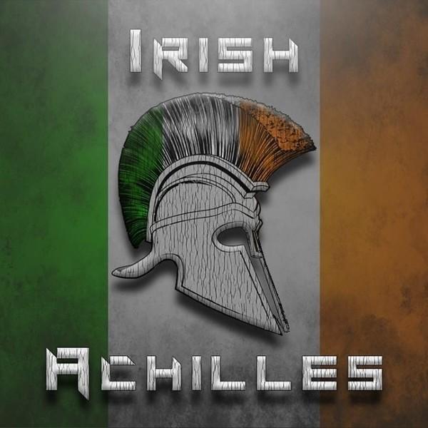IrishAchilles